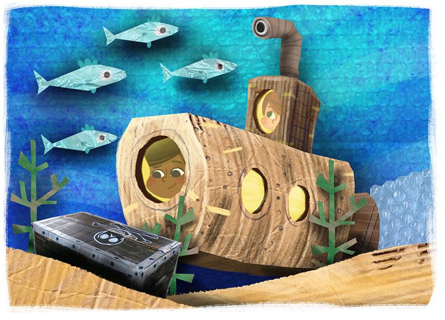 kiva_underwater